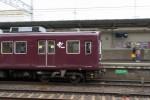 DSC03502